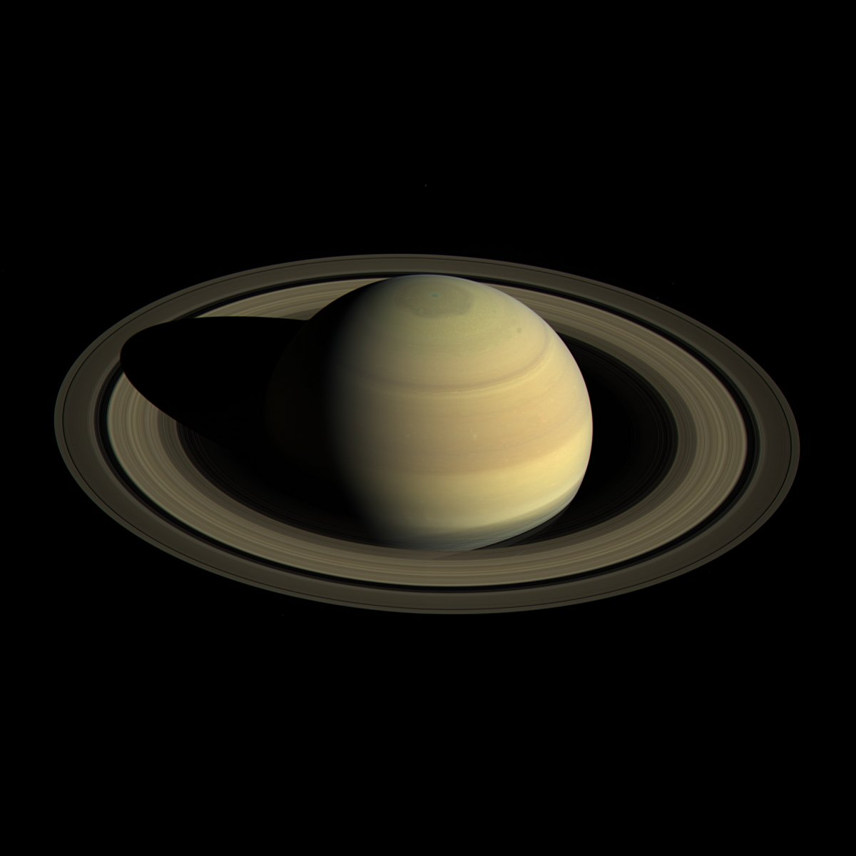 Public Domain: https://commons.wikimedia.org/wiki/File:8423_20181_1saturn2016.jpg